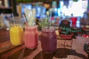 Best Orlando Restaurants