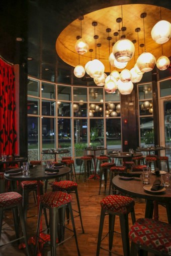 Best Orlando Restaurants