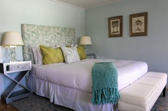 Harborview Nantucket Hotels families kids