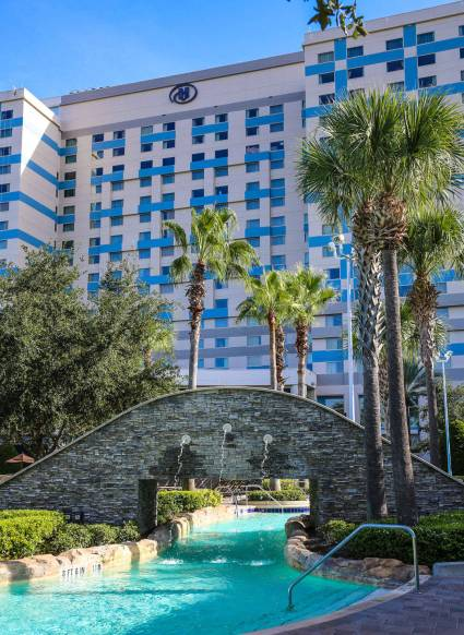 waldorf-astoria-orlando-luxury-disney-world-resorts-1