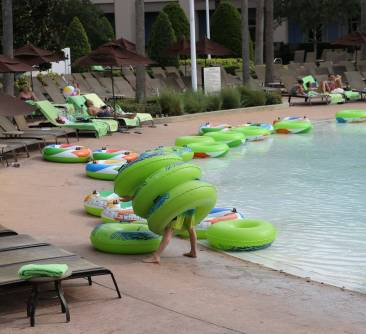 waldorf-astoria-orlando-luxury-disney-world-resorts-5
