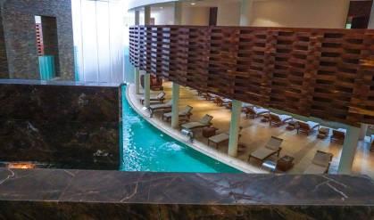 Grand Velas Riviera Maya Spa