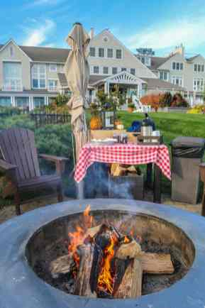 inn by the sea maine beach resort cape elizabeth