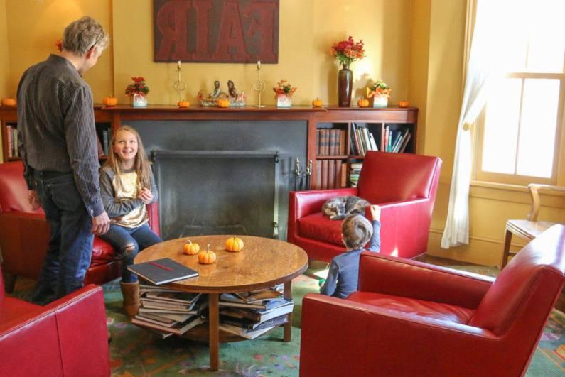 mass-moca-porches-inn-berkshires-hotels-19