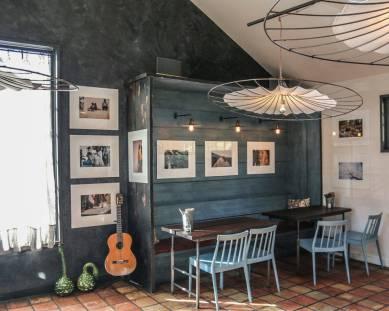 berkshires-resorts-restaurants-great-barrington-lenox-28