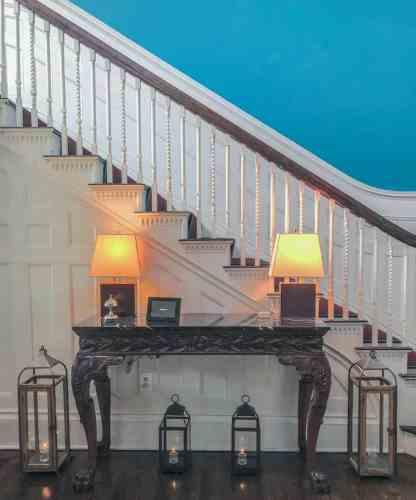 Best Berkshires Resorts