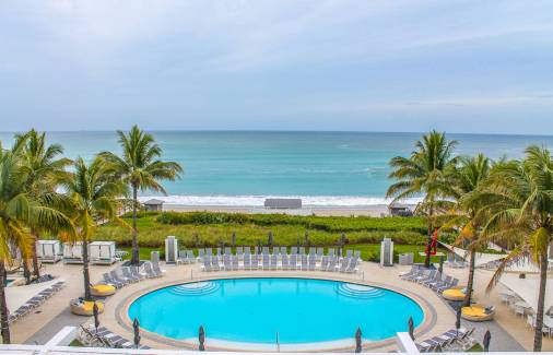 boca raton resorts resort club