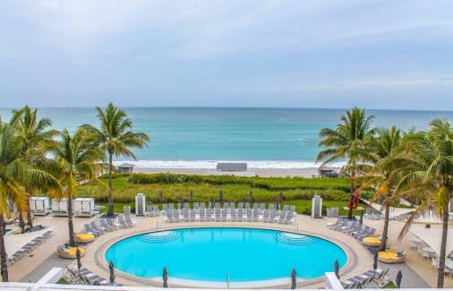 West Palm Beach To Boca Raton Shuttle