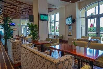 Marriott-Singer-Island-Palm-Beach-Resort-(28-of-70)