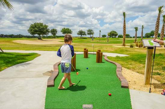 omni-champions-gate-best-Orlando-Resorts-near-disney--(15-of-53)