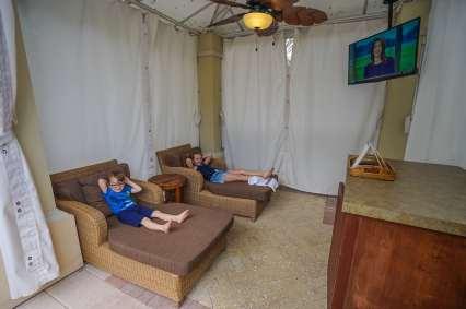 omni-champions-gate-best-Orlando-Resorts-near-disney--(26-of-53)