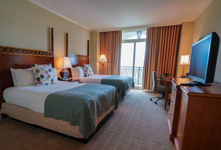 omni-champions-gate-best-Orlando-Resorts-near-disney--(76-of-2)
