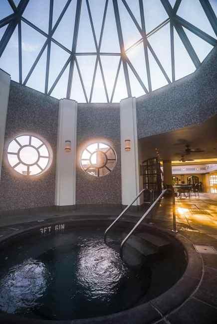 Belmond Charleston Place Hotel- (20 of 56)