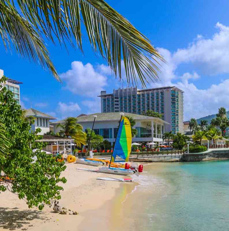 moon-palace-jamaica-best-all-inclusive-resort-families (25 of 47)