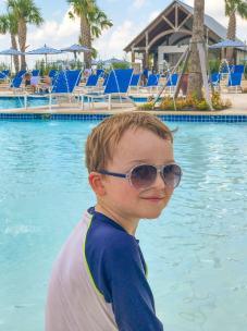 Beach Club Charleston Harbor Resort And Marina (250 of 2)