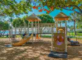 Disney Cruise Tips Best Hotels To stay in Miami