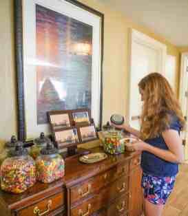 Ritz Carlton Naples Florida Luxury Beach Resorts (59 of 105)
