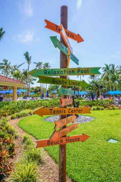 Ritz Carlton Naples Florida Luxury Beach Resorts (67 of 105)