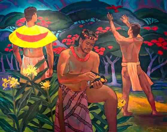 disney aulani disney resort hawaii