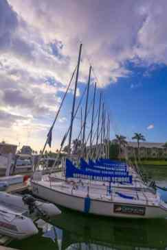 South Seas Plantation Captiva Island Florida- (50 of 56)