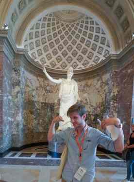 paris-museums-paris-museum-pass (9 of 31)