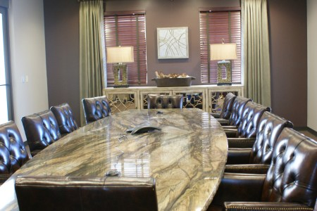 Luxe furniture and design » 4k pictures 4k pictures [full hq