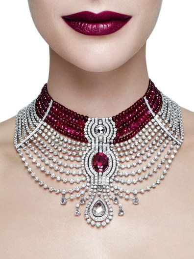 luxevn-cartier-royal-collection-6