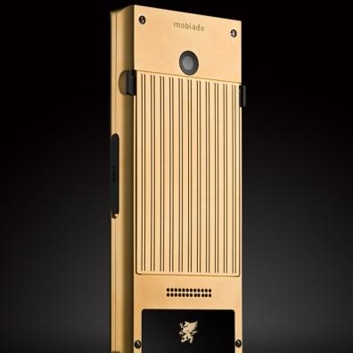LuxeVN-Mobiado-Pro3-GCB-6