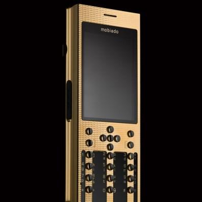 LuxeVN-Mobiado-Pro3-GCB-9