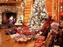 christmas_tree_fireplace_indoor_holidays_hd-wallpaper-1268273