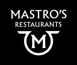Mastro's Ocean Club Boston
