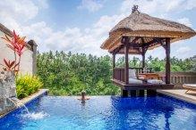 viceroy_Bali8