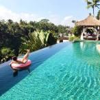 viceroy_Bali9