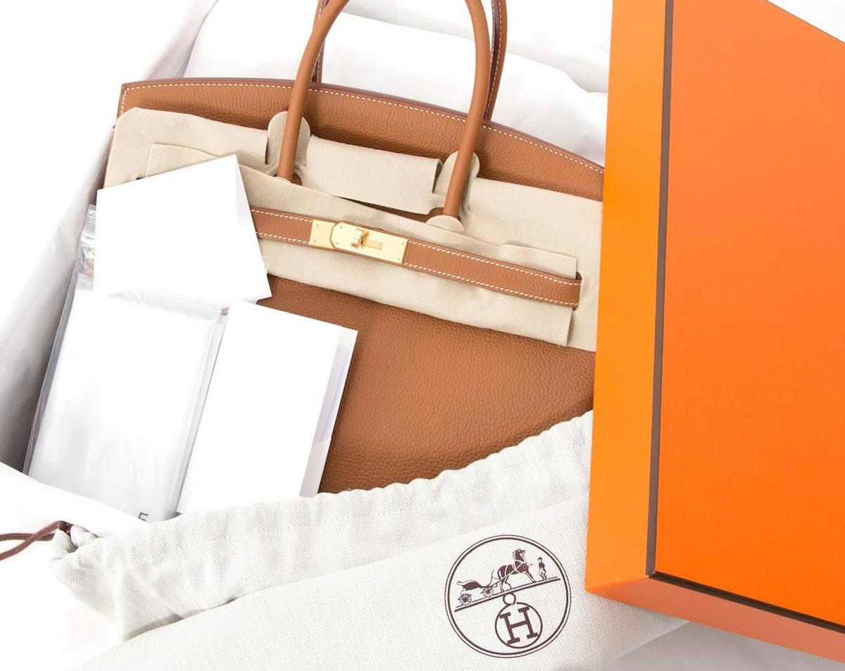 bd65a6d3d0d3 We're Going On A Bag Hunt: Bag Concierge Service Locates The Rare Hermès  Bags