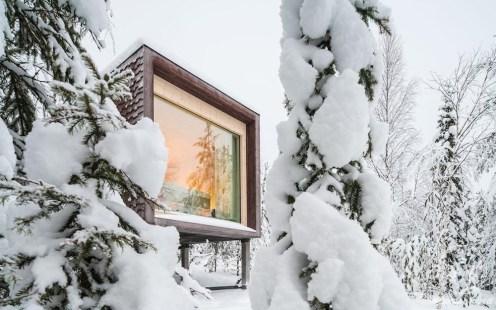 luxexpose-arctictreehouse-3