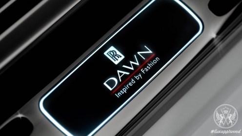 luxexpose-dawninspiredbyfashion-5