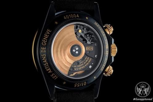 luxexpose-lk01watch-3