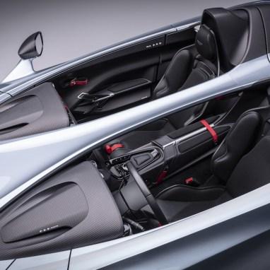 LuxExpose AM_V12_Speedster 10