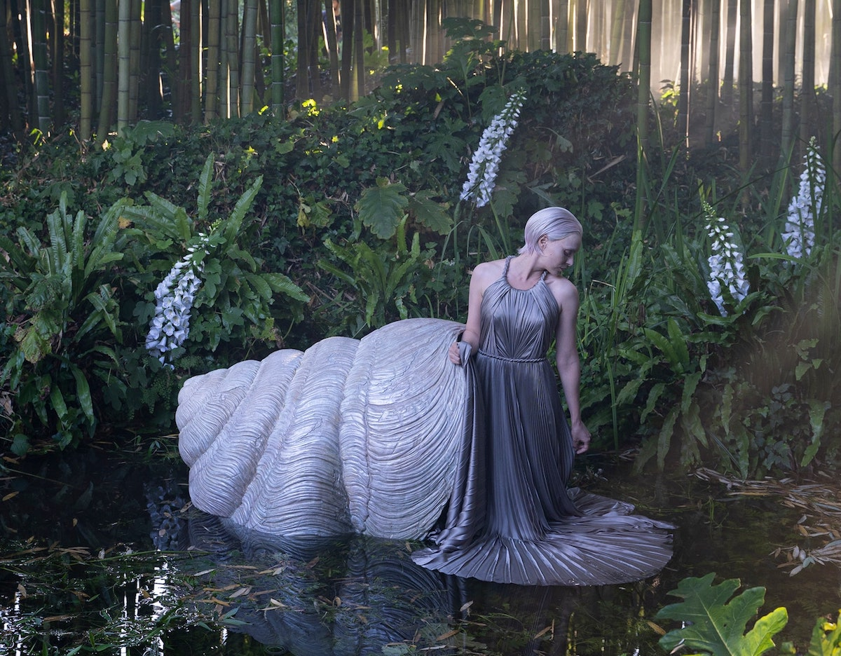 https://i1.wp.com/luxexpose.com/wp-content/uploads/2020/07/LuxExpose-Dior_Fall-Winter_2020-2021_1.jpg?fit=1200%2C936&ssl=1