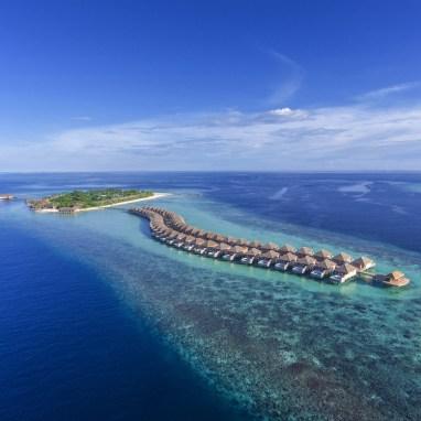 LuxExpose Hurawalhi_Island_Resort_6