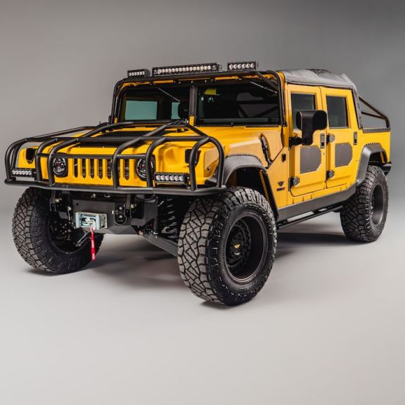 LuxExpose M1_Series_Hummer_9