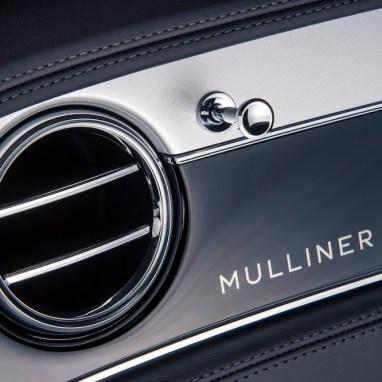 LuxExpose Bentley_Continental_GT_V8_Equinox_5