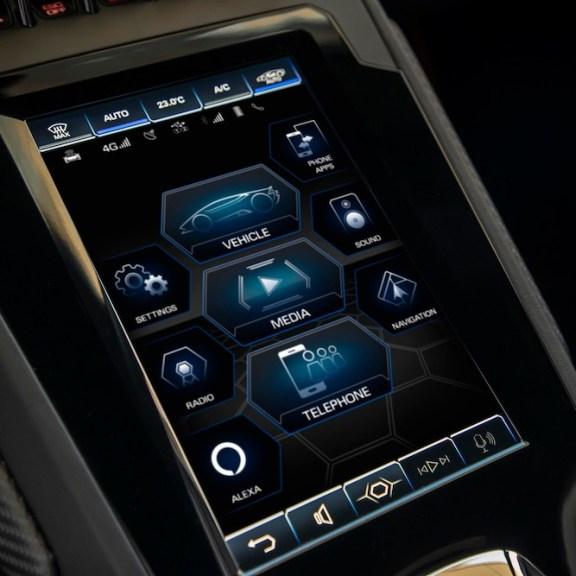 LuxExpose Lamborghini_Connect_2