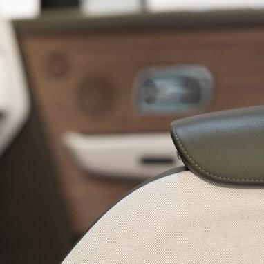 LuxExpose Rolls-Royce_Phantom_Oribe_10