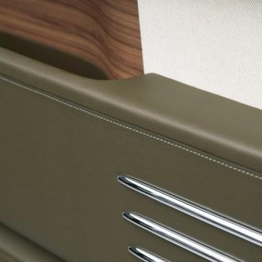 LuxExpose Rolls-Royce_Phantom_Oribe_13