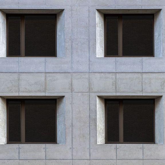 First Look Inside 532 West 20th Street West Chelsea Development