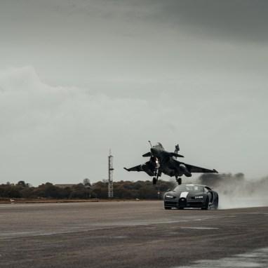 LuxExpose Bugatti_Dassault_Rafale_Marine_6