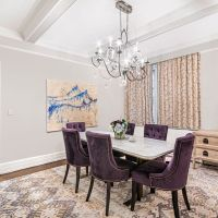 Old World Elegance Is Within Reach With This Lovely $1.645M Spacious Sutton Place Apartment