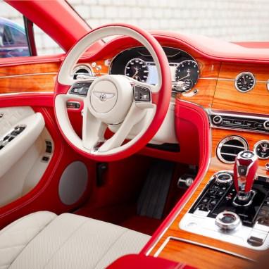 LuxExpose Bentley_Contest_59_CS 3