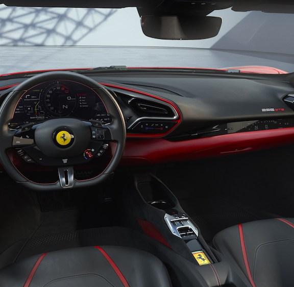 LuxExpose Ferrari_296_GTB_6